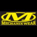 Logo de MECHANIX WEAR